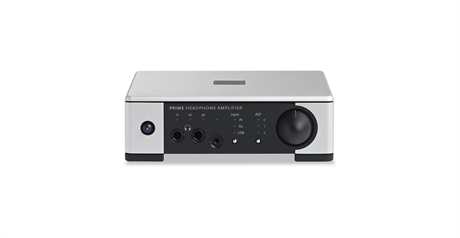 prime-headphone-amp-front